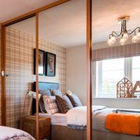Oak-Trent-Mirror-Doors-1.jpg