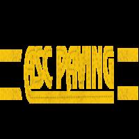 asc-paving.png