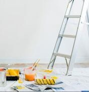 open-paint-ladder-dropcloth.jpg