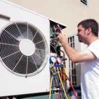 air-conditioner-repairs.jpg