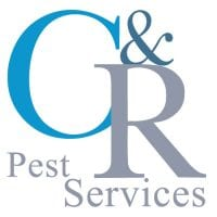 918363_C&R Pest Services Logo_500x500_121120.jpg