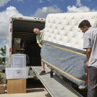 marcs-moving-services-6.jpg