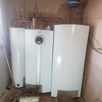plumbing and heating services.jpg