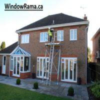 WindowRama Projects