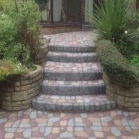 rear-garden-design-400x284.jpg
