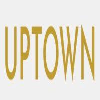 Uptown Logo.JPG
