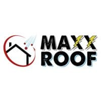 Maxx Roof LLC Lakewood logo-1.jpg