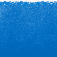 Blue-Paint-Roller-Background+copy+copy.png