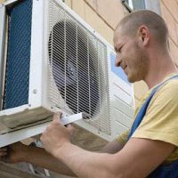 split-system-air-conditioner-installation.jpg