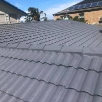 Liquid Edge Roofing 3.jpg