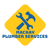 dac2fbefebd2-Mackay_Plumber_Services.png