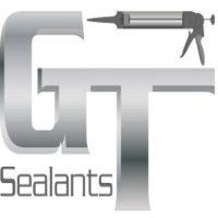 gt-sealants.jpg