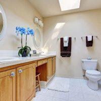 bathroom renovations newcastle.jpg