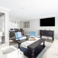ceiling-chairs-clean-1884235.jpg
