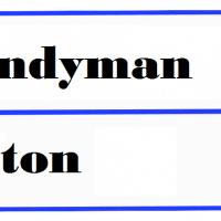 AB Handyman Logo.png
