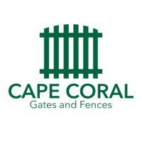 Cape_Coral_logo_GMB (2).jpg