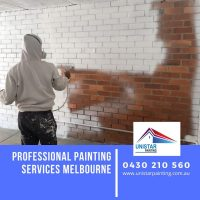 Professional Painting Service in Melbourne.jpg