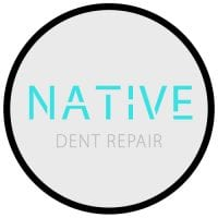 925562_Native Dent Repair Logo_500x500_121820.jpg