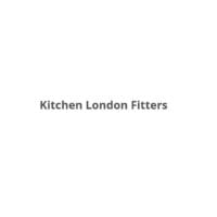 Kitchen-London-Fitters-0.JPG