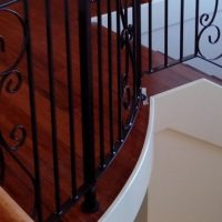 wrought-iron-balustrade.jpg