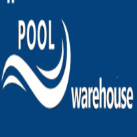 poolwarehouse.png