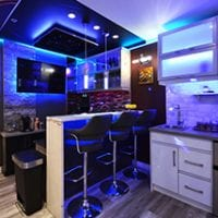 basement-bar-showroom.jpg
