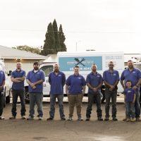 Charity-Plumbing-Team.jpg
