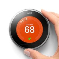 nest-thermostat-image.jpg