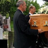 Funeral Directors Adelaide.jpg