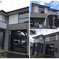 Professional Painting Services in Melbourne.png