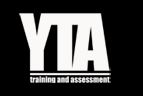 YTA Training Logo.JPG