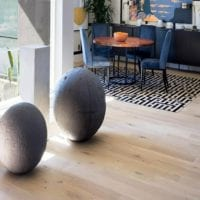 Eko Flooring and Woodwork Gallery (1).jpg