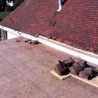 Flat Roofing.jpg