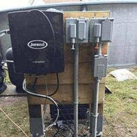electrician west island 8.jpg