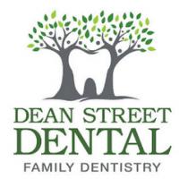 Dean Street Dental Logo.png
