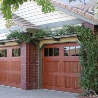 garage-doors.jpg