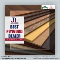 Best Plywood Dealer in Chandigarh.jpeg