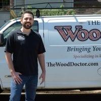 wood doctor16.jpg
