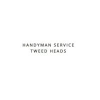 Handyman-Tweed-Heads-0.JPG