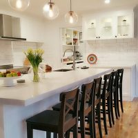 kitchen-3-orig-1-orig_1_orig.jpg