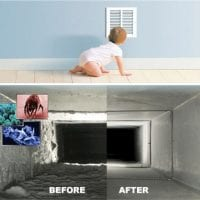 benefits-of-air-duct-cleaning.jpg