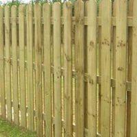 Hit-Miss-Fencing-737x348.jpg