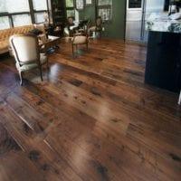 Eko Flooring and Woodwork Gallery (2).jpg
