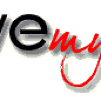 move_my_stuff_logo.png